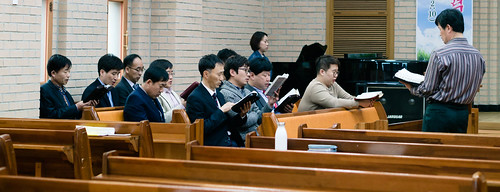 p170312_MDY_남성교회 헌신예배_5
