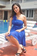 Indian Actress SADA Photos Set-5 (7)