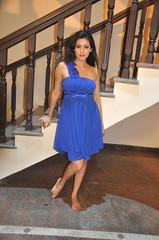 Indian Actress SADA Photos Set-5 (2)