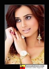 Indian Actress DIMPLE CHOPADE Hot Photos-Set-1 (13)