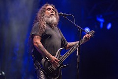 """Slayer - Primavera Sound 2017 - Jueves - 7 - M63C5508 • <a style=""""font-size:0.8em;"""" href=""""http://www.flickr.com/photos/10290099@N07/34918249491/"""" target=""""_blank"""">View on Flickr</a>"""
