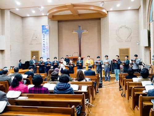 170312_남선교회 헌신예배_김경량 선교사님_10