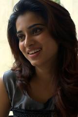 Indian Actress DIMPLE CHOPADE Hot Photos-Set-1 (45)