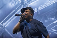 "De La Soul - Sonar 2017 - Sabado - 3 - M63C7601 • <a style=""font-size:0.8em;"" href=""http://www.flickr.com/photos/10290099@N07/35000984390/"" target=""_blank"">View on Flickr</a>"