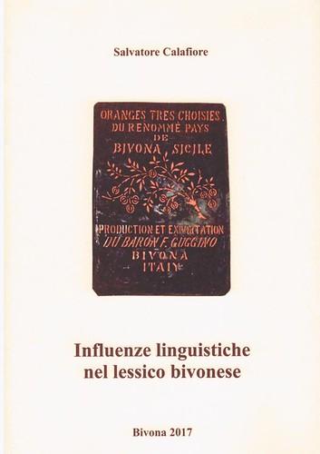 libro prof Calafiore