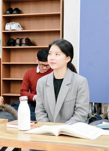 170305_명동교회 청년부_신입생 환영_16