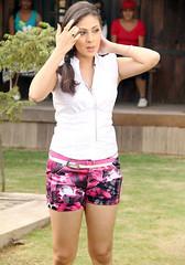 Indian Actress SADA Photos Set-4 (30)