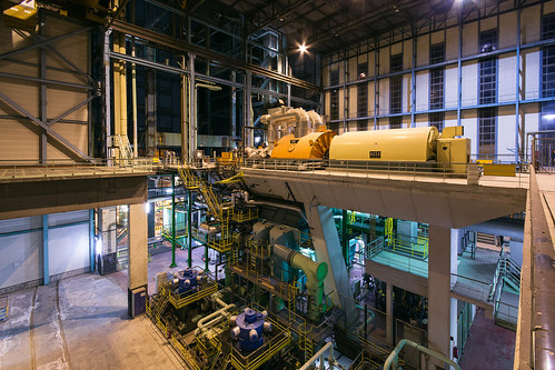 "Powerplant Trump • <a style=""font-size:0.8em;"" href=""http://www.flickr.com/photos/72582717@N02/34285705463/"" target=""_blank"">View on Flickr</a>"