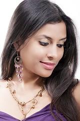 Bollywood Actress SALIYA Hot Photos Set-3 (33)