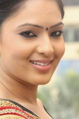 Indian Actress NIKESHA PATEL Hot Sexy Images Set-2  (49)