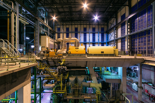 "Powerplant Trump • <a style=""font-size:0.8em;"" href=""http://www.flickr.com/photos/72582717@N02/34965132631/"" target=""_blank"">View on Flickr</a>"