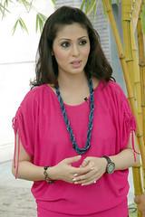 Indian Actress SADA Photos Set-4 (18)