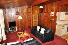 Toft Lounge (2)