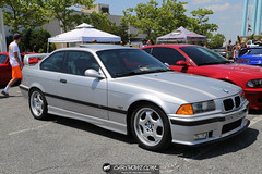 OCMD Carshow -93
