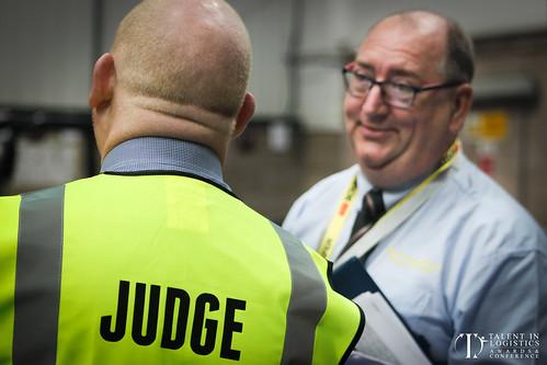 judge-3361
