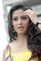 Indian Actress SADA Photos Set-4 (17)