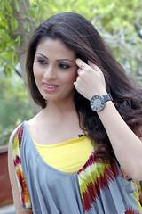 Indian Actress SADA Photos Set-4 (22)