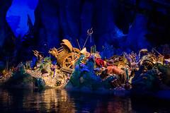 "Shanghai Disneyland-0225 • <a style=""font-size:0.8em;"" href=""http://www.flickr.com/photos/32603920@N03/35334167675/"" target=""_blank"">View on Flickr</a>"