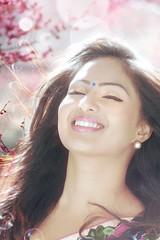 Indian Actress NIKESHA PATEL Hot Sexy Images Set-2  (53)