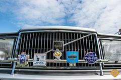 Volvodrive treffen Best 2017-44