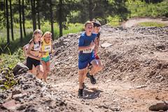 Narva Trail Run 2017