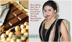 Bollywood Actress SALIYA Hot Photos Set-3 (23)
