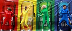 170625-Pride-Parade-7-2560