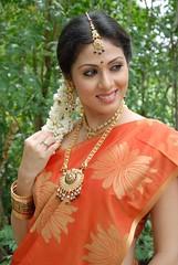 Indian Actress SADA Photos Set-3 (49)