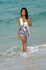 Indian Actress DIMPLE CHOPADE Hot Photos-Set-2 (23)