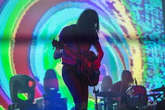 """The Black Angels - Primavera Sound 2017 - Jueves - 4 - M63C5640 • <a style=""""font-size:0.8em;"""" href=""""http://www.flickr.com/photos/10290099@N07/34885760212/"""" target=""""_blank"""">View on Flickr</a>"""