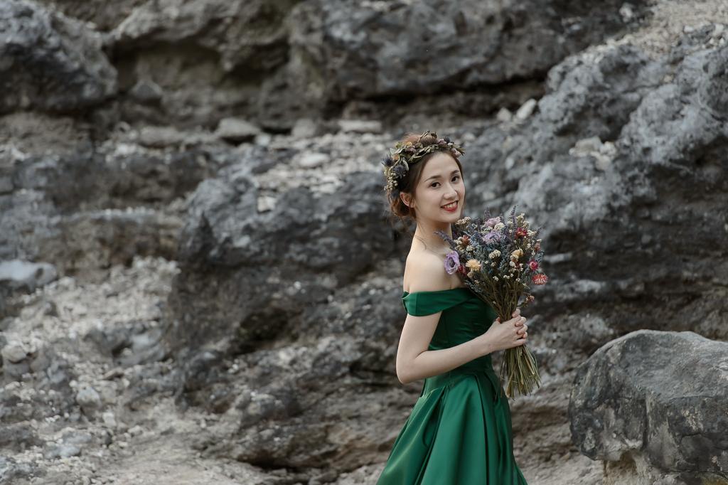 婚攝小勇,小寶團隊, 愛瑞思,Ariesy, 自助婚紗, 婚禮紀錄, 台北,wedding day-017