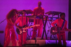"""Solange - Primavera Sound 2017 - Jueves - 4 - M63C5227 • <a style=""""font-size:0.8em;"""" href=""""http://www.flickr.com/photos/10290099@N07/34918249171/"""" target=""""_blank"""">View on Flickr</a>"""