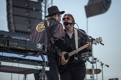 """Arcade Fire - Primavera Sound 2017 - Jueves - 8 - M63C4136 • <a style=""""font-size:0.8em;"""" href=""""http://www.flickr.com/photos/10290099@N07/34918252231/"""" target=""""_blank"""">View on Flickr</a>"""