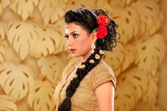 Bollywood Actress SALIYA Hot Photos Set-2 (44)