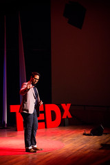 "112_TedX_2017 • <a style=""font-size:0.8em;"" href=""http://www.flickr.com/photos/63276118@N05/34208198603/"" target=""_blank"">View on Flickr</a>"