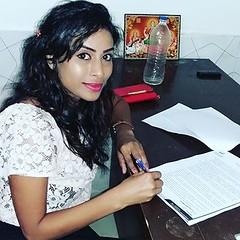 Bollywood Actress SALIYA Hot Photos Set-3 (41)