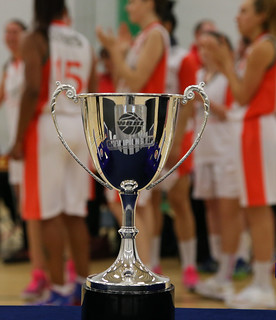 WBBL-Final-15
