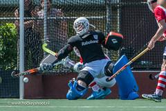 Hockeyshoot_HOC5701_20170610.jpg