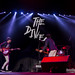 THE DIVES_L.Vischi-12