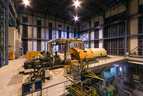 "Powerplant Trump • <a style=""font-size:0.8em;"" href=""http://www.flickr.com/photos/72582717@N02/34285704573/"" target=""_blank"">View on Flickr</a>"