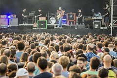 "Mogwai - Primavera Sound 2017 - Viernes - 4 - M63C6310 • <a style=""font-size:0.8em;"" href=""http://www.flickr.com/photos/10290099@N07/34683291020/"" target=""_blank"">View on Flickr</a>"