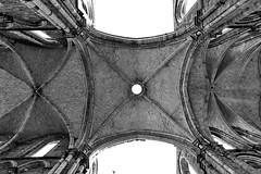 Abbaye la coupole