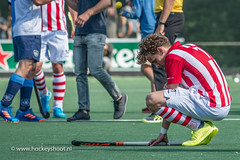 HockeyshootDSC_5039_20170610.jpg