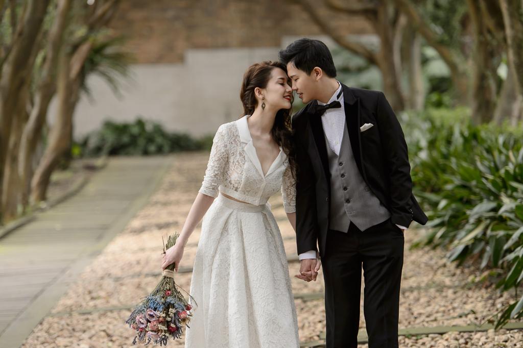 婚攝小勇,小寶團隊, 愛瑞思,Ariesy, 自助婚紗, 婚禮紀錄, 台北,wedding day-012
