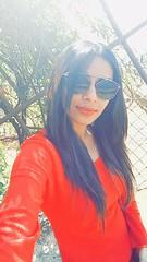 Bollywood Actress SALIYA Hot Photos Set-2 (78)