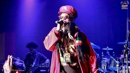 "Damian Marley 2017 Bassline -19 <a style=""margin-left:10px; font-size:0.8em;"" href=""http://www.flickr.com/photos/126558725@N04/34841126022/"" target=""_blank"">@flickr</a>"