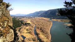 IMG_20150304-brent-beacon-rock-view