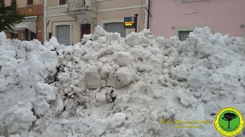 Terremoto Centro Italia 2017_103