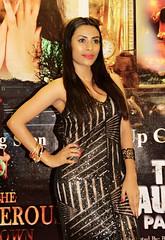 Bollywood Actress SALIYA Hot Photos Set-2 (90)