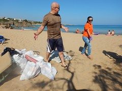 beachcleanup8